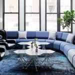 6 Stunning New Co-Working Spaces Around the Globe