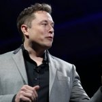Elon Musk Is Constantly Failing. Here's How He Turns It Into Success