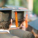 15 Impressive Undergraduate Entrepreneurship Programs