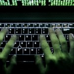 The Year of the Hack: The 10 Most Shocking Cyber Attacks of 2017