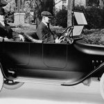 The 119-Year-Old Secret About Electric Cars (They're a Lot Older Than You Think)