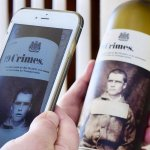 The Strategy Behind a Talking Wine Bottle Can Help You Sell Any Product