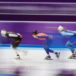5 Winter Olympians Who Became Entrepreneurs