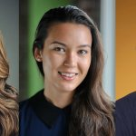 Melinda Gates, Michael Dubin, and Other Top Leaders on 6 Things Young Founders Need to Know Now