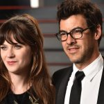 Zooey Deschanel's New Startup Makes a Smart Vegetable Garden That Fits in a Phone Booth
