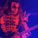How Gene Simmons Went from a 'New York Bum' to Selling Out Stadiums in 1 Year
