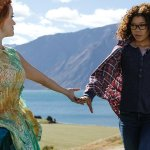 Meet the Startups Behind 'A Wrinkle In Time'