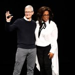 Apple's Big Presentation Was Surprising--and Taught 1 Crucial Lesson for Every Entrepreneur