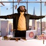 The 10 Weirdest Marketing Stunts of 2018