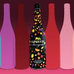 The Story Behind the Crazy Sangria That Went Viral This Summer--and What's Coming Next
