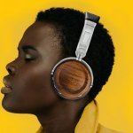 Your Headphones Have a Huge Flaw. Here's What 1 Company Is Doing About It