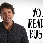 Stop Waiting for Permission: How to Start Your Business Now