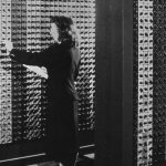 The Inside Story of How Women Once Ruled Computer Programming