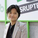 Uber Rival Grab Raises $2.5 Billion From SoftBank Group and Didi Chuxing
