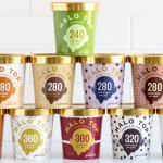 How Halo Top Became a Consumer Sensation