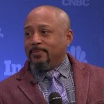 'Shark Tank's' Daymond John's No. 1 Rule for Success