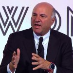 Kevin O'Leary: The 1 Thing that Guarantees I Won't Invest (It's Not Numbers)