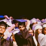 How This Company Thrived Hiring Only New Graduates