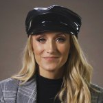 The Amazing Lesson Olympic Gold Medalist Nastia Liukin Learned From Falling on Her Face