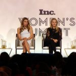 How 3 Women Kept Leading Their Companies--Even After They Were Acquired