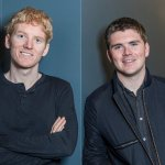 Here's How Stripe Plans to Help Entrepreneurs Around the World