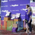 This 'Shark Tank' Subscription Box Service for Dogs Just Got Acquired by Petco