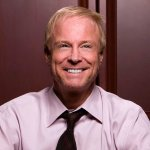 5 Things You Can Learn about Next Generation Marketing from a Former Burger King Executive