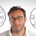 Simon Sinek: Don't Criticize Your Boss? Here's Why You Should