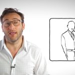 Simon Sinek: The 2 Interview Questions You Must Ask Millennial Employees