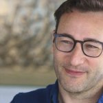 Simon Sinek: How to Make Your Life A Success