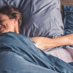 The Easiest Way to Know How Much Sleep You Actually Need