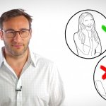 Simon Sinek: The Best Way to Turn Around a Terrible First Impression