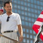 What Killed the Wolves of Wall Street and Why It Matters for Your Business