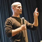 Tim Ferriss Says You Need This Superpower to Achieve Mental Toughness (In Fact,It Saved His Life)