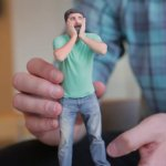 This Company Will 3D Print You in Action Figure Form