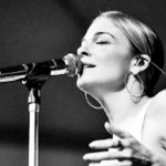 How LeAnn Rimes Turned Her Personal Turmoil Into an Artistic Breakthrough