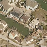 Drone Companies Are Doing More Storm Damage Assessment in the Wake of Hurricanes Harvey and Irma