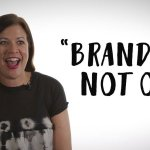 3 Questions You Need to Answer to Build Your Personal Brand