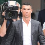 Soccer Star Cristiano Ronaldo Just Demonstrated an Astonishing Lack of Accountability In Only 3 Words