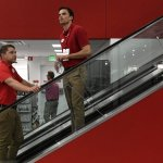 Retailers Hope Higher Pay Will Attract More Productive Employees