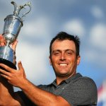Want to Thrive Under Pressure? A Golf Champion's 'Performance Coach' Just Revealed the Key