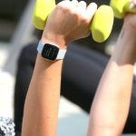 Why the Best Wearable Fitness Tracker Is the One You Stop Wearing