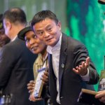 Hidden in the 4th Paragraph of Jack Ma's Resignation Letter Is a Life-Changing Lesson for Entrepreneurs - and Everyone Else