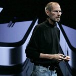 The Top Leadership Lessons of 2017 from Steve Jobs, Richard Branson, Tim Cook, and Google