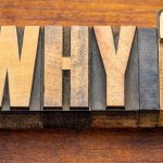 Secret to Get to the Bottom of Any Issue: The 5 Whys