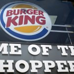 Burger King Tries to Sell a NewService By InsultingCustomers. Here's WhyIt's Brilliant (and Dangerous)