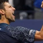 Steal Novak Djokovic's Secret for Breaking Out of a Career Rut