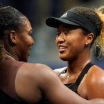 Serena Williams' Response to Controversial US Open Loss Is a Major Lesson in Emotional Intelligence