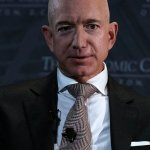Jeff Bezos Could Do Another Mind-Blowing Thing With His Absurd Wealth (And It's a Little Scary)