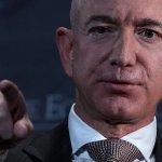 Jeff Bezos Sends Amazon Managers Scrambling With This Single Keystroke